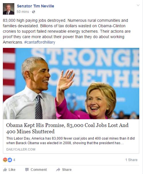 screenshot-www.facebook.com 2016-09-06 10-36-36