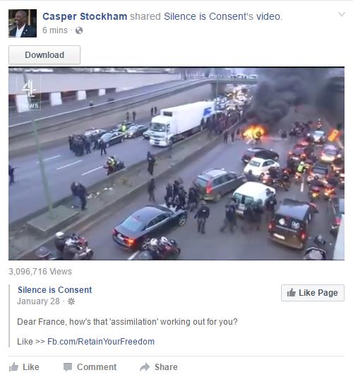 screenshot-www-facebook-com-2016-10-12-20-13-18