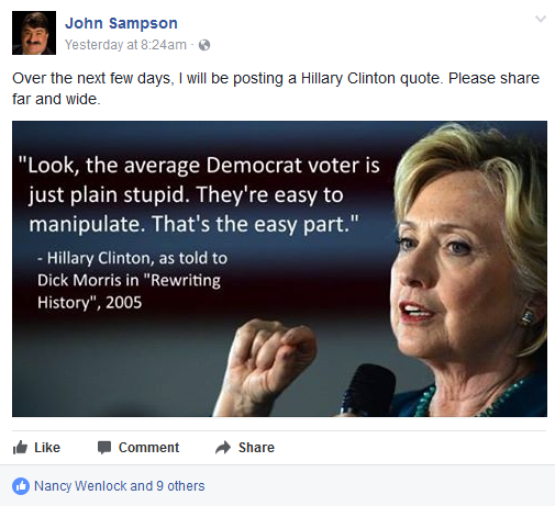 screenshot-www-facebook-com-2016-10-25-16-38-43