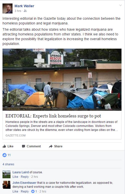 screenshot-www-facebook-com-2016-11-23-09-27-11