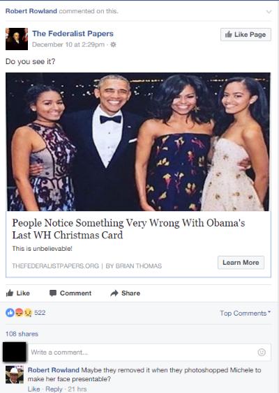screenshot-www-facebook-com-2016-12-12-08-10-26