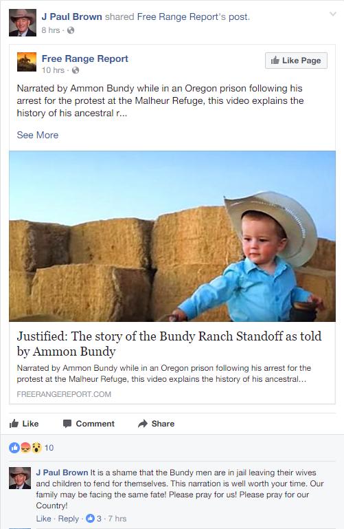 screenshot-www-facebook-com-2016-12-14-14-09-31