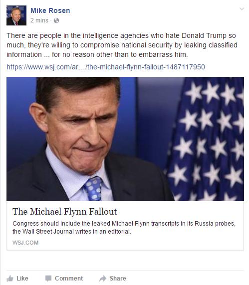 screenshot-www.facebook.com-2017-02-17-08-23-32