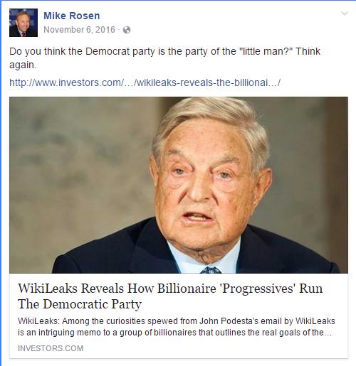 screenshot-www.facebook.com-2017-02-20-09-52-42