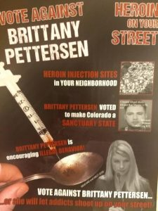 Sanchez Pettersen Heroin Mailer 10.23.18