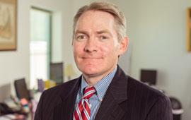 David Flaherty