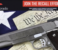 Recall Colorado 2019 ad