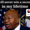 Tom Tancredo Facebook post mocking Rep. Elijah Cummings' death